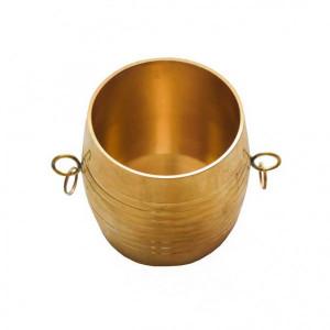 Brass-Bronze-Copper