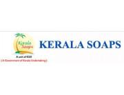 Kerala Soaps