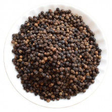 Black Pepper (Kurumulaku)