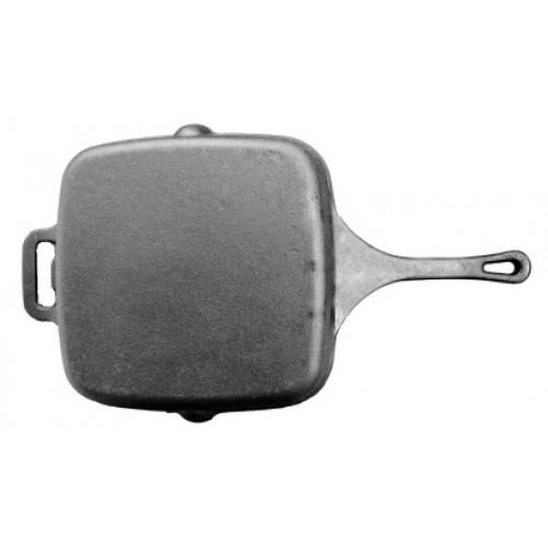 Grill Pan - Cast Iron