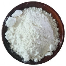 Arrowroot Powder - Koova Podi