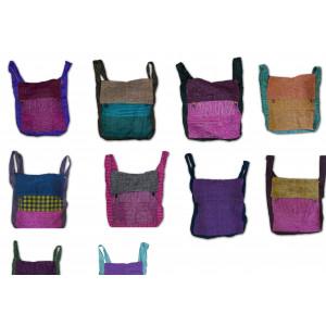 Cloth Bags