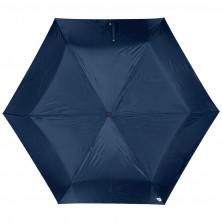 Umbrellas John's Umbrella Carbon Lite
