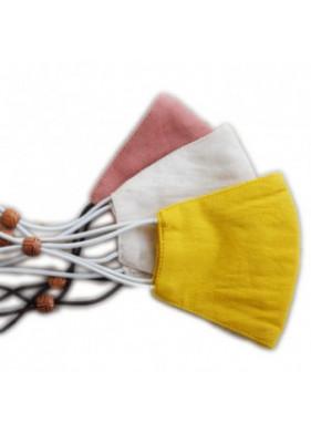 Handkerchief & Mask