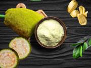 Jackfruit Products