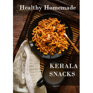 Kerala Snacks