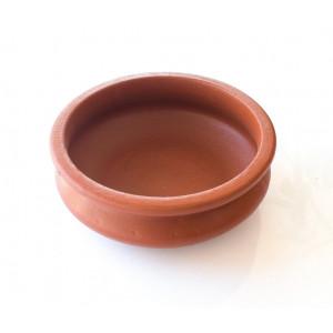 Natural Cookwares