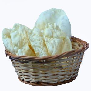 Pappadam products