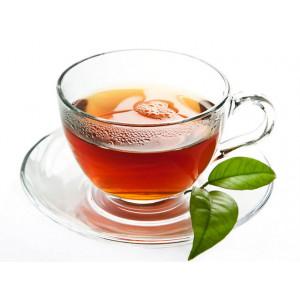 Tea - Coffee