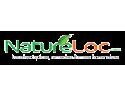 NatureLoC