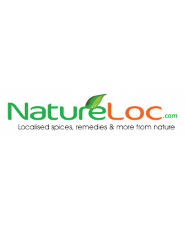 NatureLoC.com