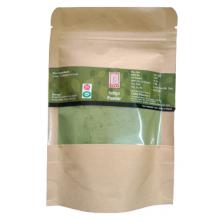 Indigo Leaf Powder - Neelayamari Powder