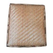 Muram - Kerala traditional sieve