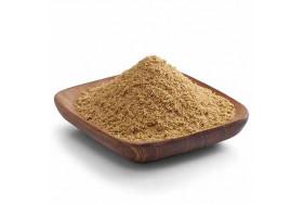 Coriander Powder (Dhania Powder)