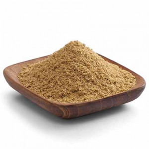 Coriander Powder (Dhania Powder)
