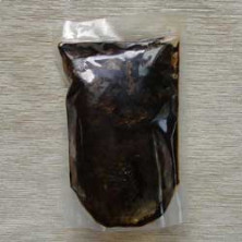 Dry Mango Pickle - Adamanga Achar