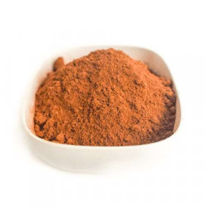 Ayurvedic Tooth Powder (Pal Podi)