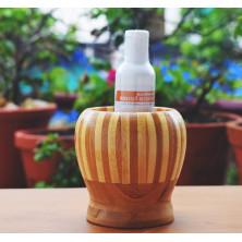 Jyothisha Herbal Body Oil