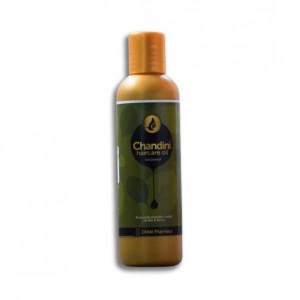 Chandini Anti-Dandruff Hair Oil