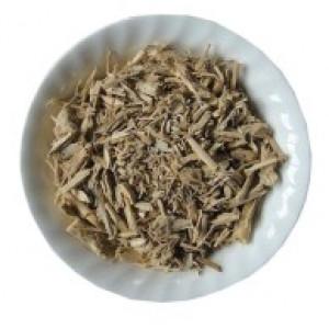 Cheru Vazhuthana Dried and Crushed