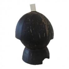 Chiratta Puttu Kutti (Coconut Shell Puttu Maker)