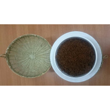 Dry Ginger Coffee Powder (Chukku Kappi Podi)