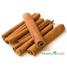 Cinnamon Sticks (roll) - Dalchini | KaruvaPatta