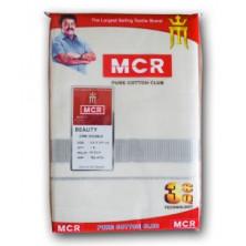Mundu - Dhothies MCR Veshties
