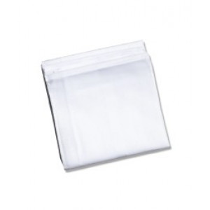 Handkerchief - White Colour