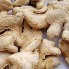 Dry Ginger - Chukku