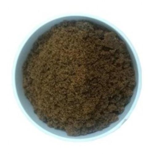 Dry Ginger Coffee Powder (Chukku Kappi Podi)