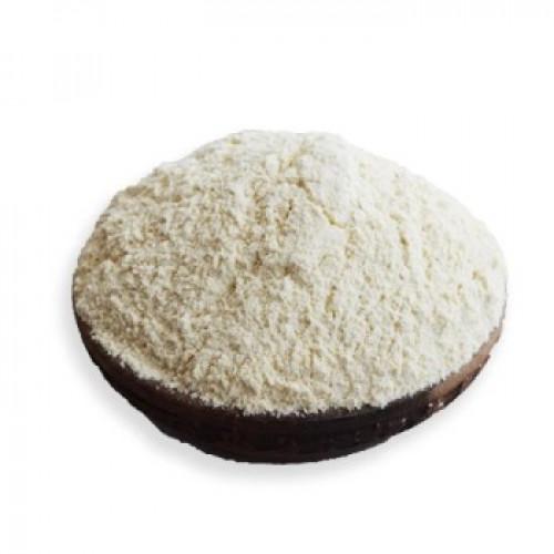 Eenthu Podi - Cycas Seeds Flour