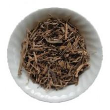 Ekanayakam Dried - Crushed