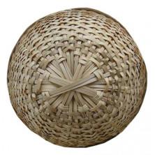 Bamboo Basket-Kotta