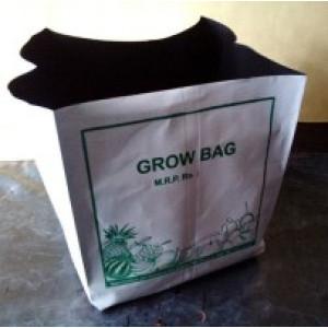 Grow Bags - UV Stabilized Poly Grow Bags