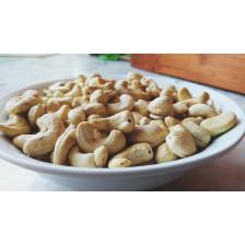 Cashew nuts - Kaju