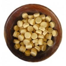 Kalabham | Kalabam (Yellow)