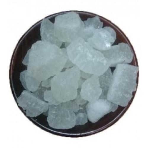 Kalkandam - White sugar rock candy