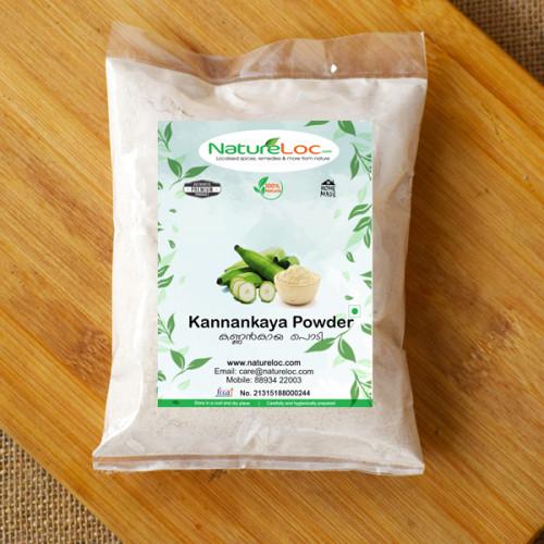 Kannankaya Powder