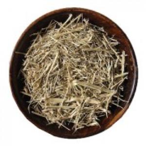 Karimkurinji Dried and Crushed