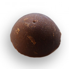 Karupatti (Palm Jaggery)