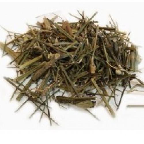 Kiriyath Dried - Chirata (Swertia chiratta)
