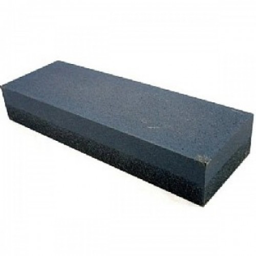 Sharpening Stone for Knives