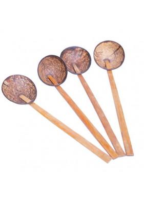 Ladles & Spoons
