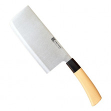 Chinese Cleaver knife
