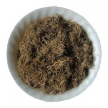 Kodithoova Dried and Crushed