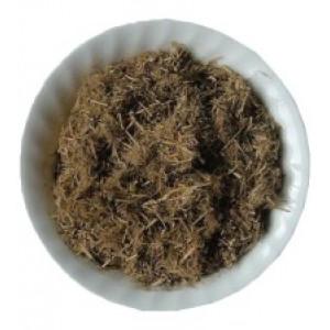 Kodithoova Dried and Crushed