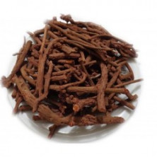 Manjishta - Indian Madder | Rubia cordifolia