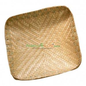 Muram - Made of Bamboo Reed