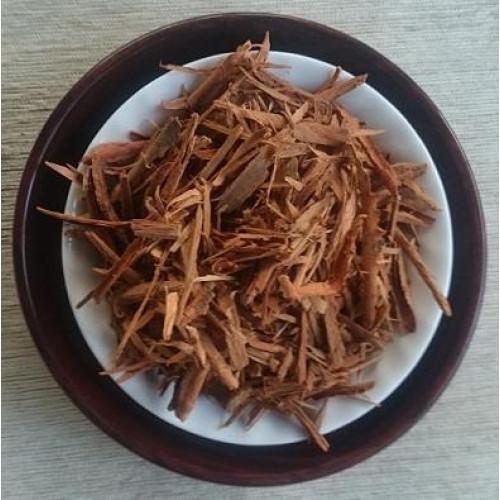 Cinnamon Bark (Dalchini)- Nadan Karuvapatta